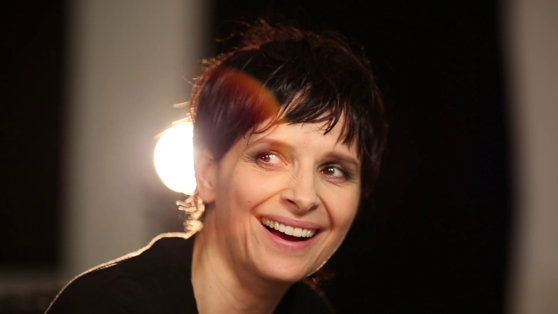 Juliette Binoche Full hd wallpapers