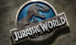 Jurassic World full hd wallpapers