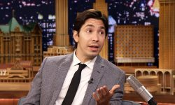 Justin Long Full hd wallpapers