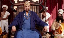 Kabir Bedi Full hd wallpapers