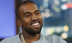 Kanye West Full hd wallpapers