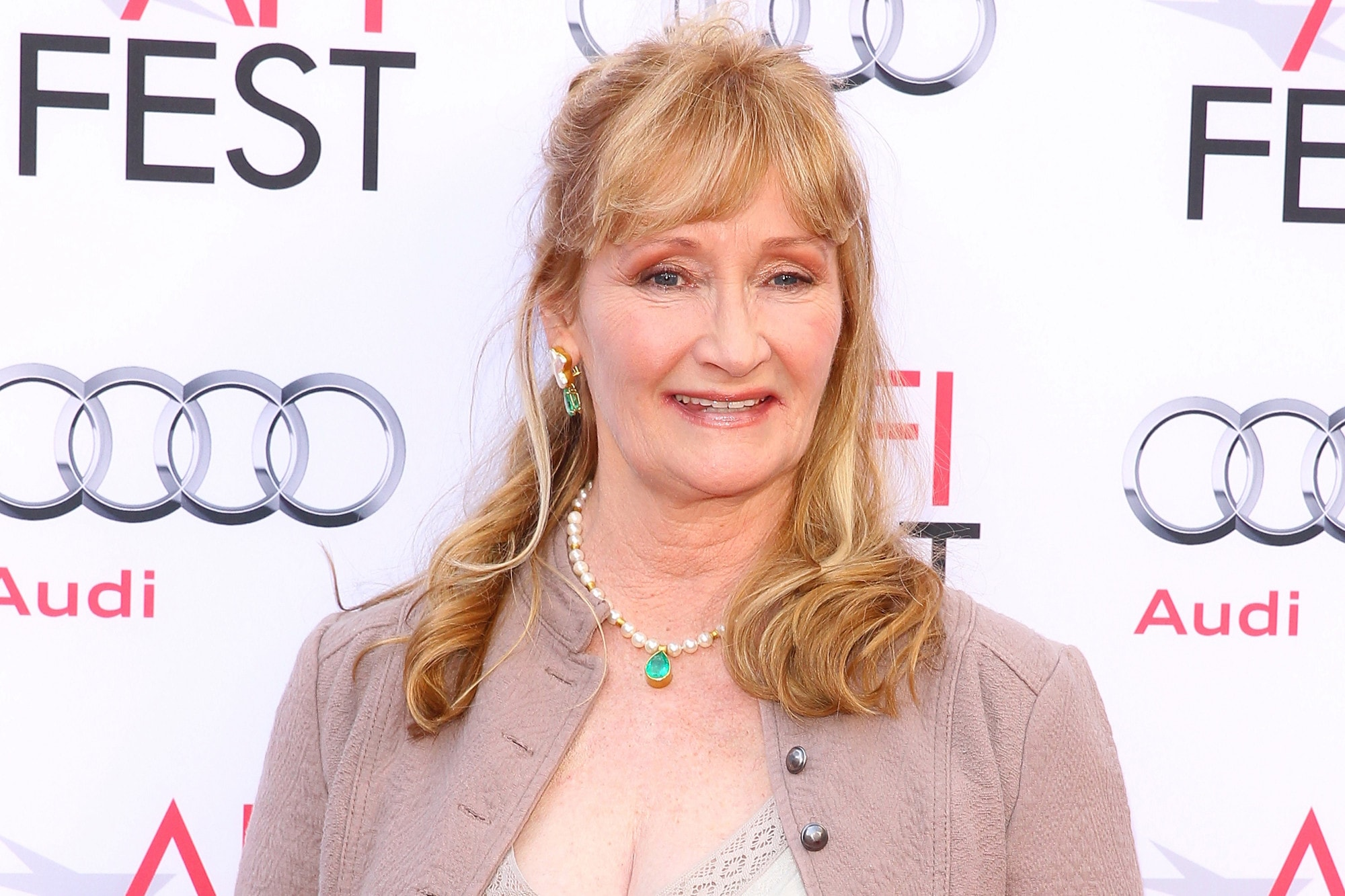 Karen Dotrice Full hd wallpapers