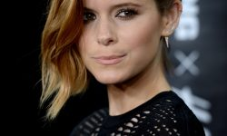 Kate Mara Full hd wallpapers