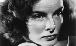 Katharine Hepburn Full hd wallpapers