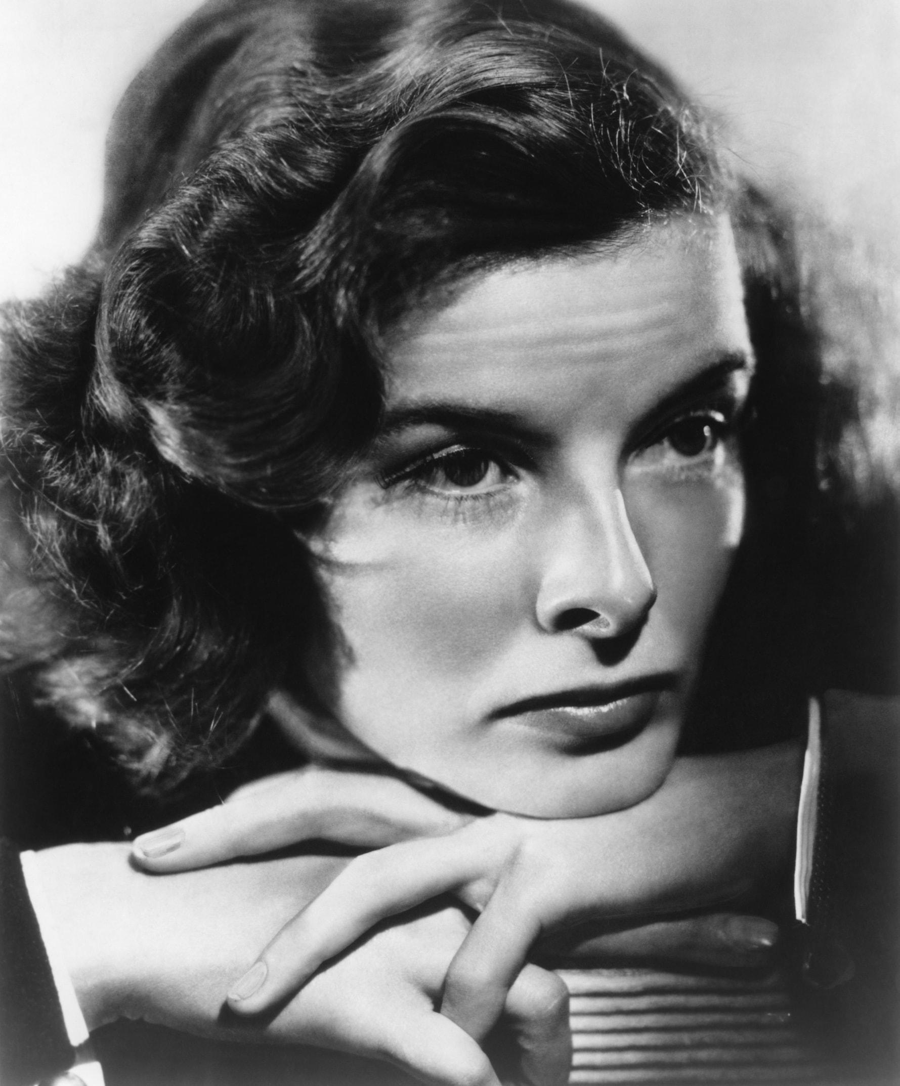 Katharine Hepburn Full hd wallpapers