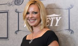 Katherine Heigl Full hd wallpapers