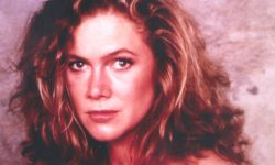 Kathleen Turner Full hd wallpapers