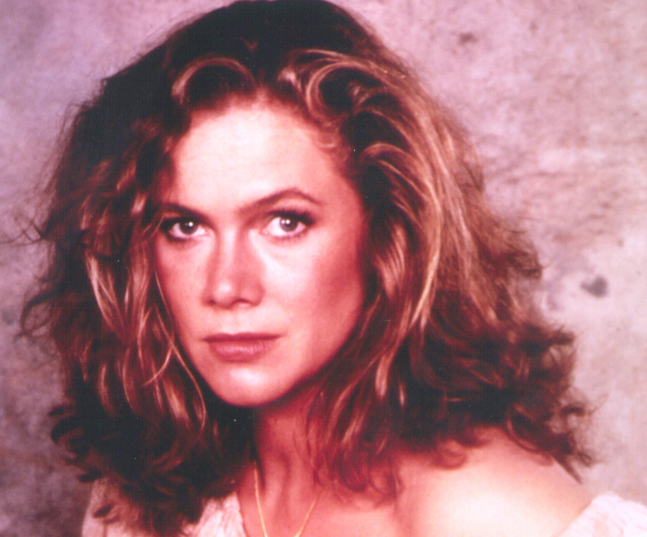 Kathleen Turner Full hd wallpapers