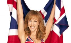 Kathy Griffin Full hd wallpapers