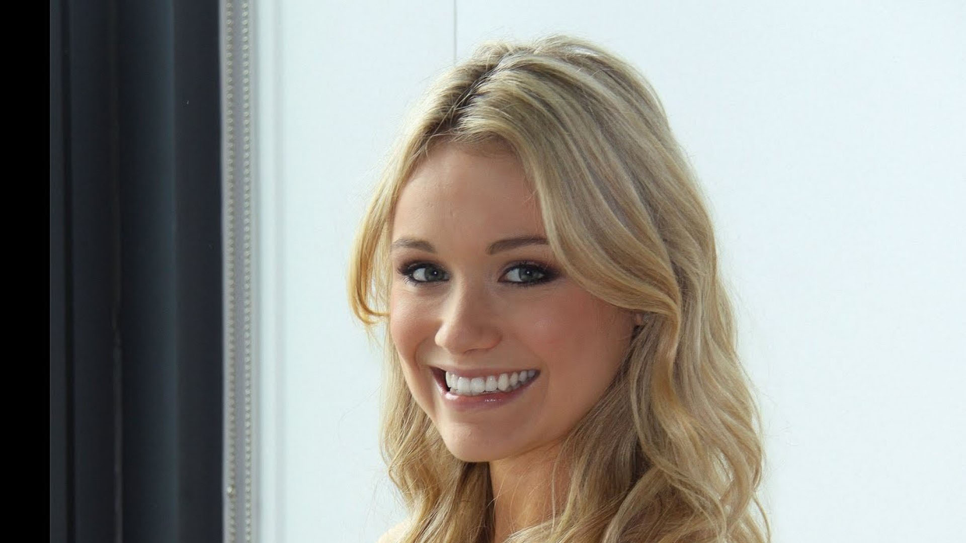 Katrina Bowden Full hd wallpapers