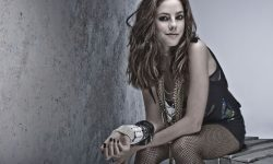 Kaya Scodelario Full hd wallpapers