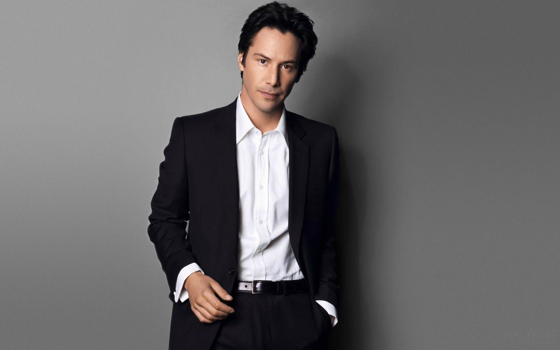 Keanu Reeves Full hd wallpapers