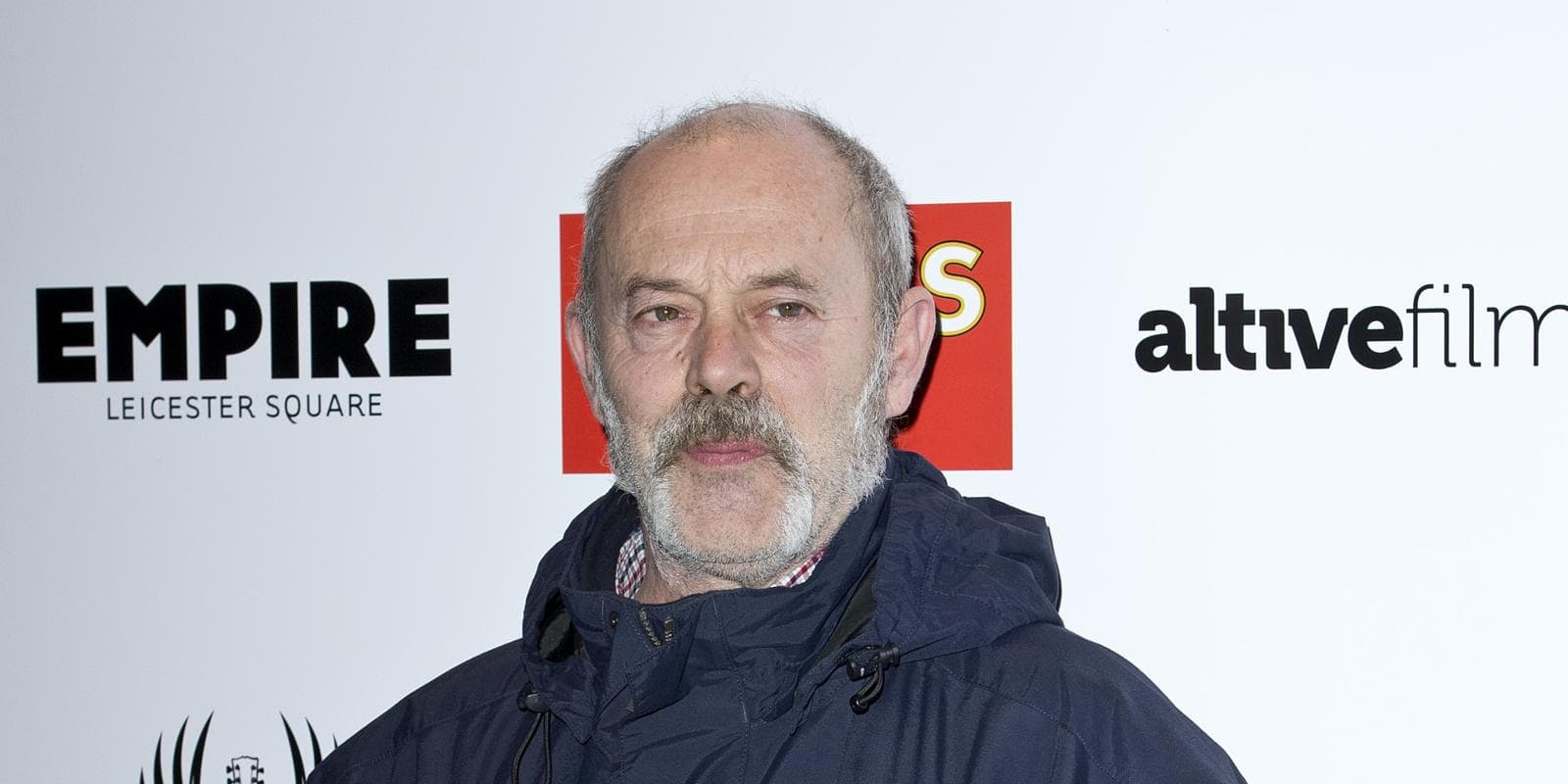 Keith Allen Full hd wallpapers