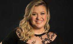 Kelly Clarkson Full hd wallpapers