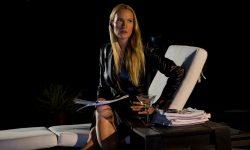 Kelly Lynch Widescreen for desktop
