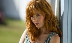 Kelly Reilly Full hd wallpapers