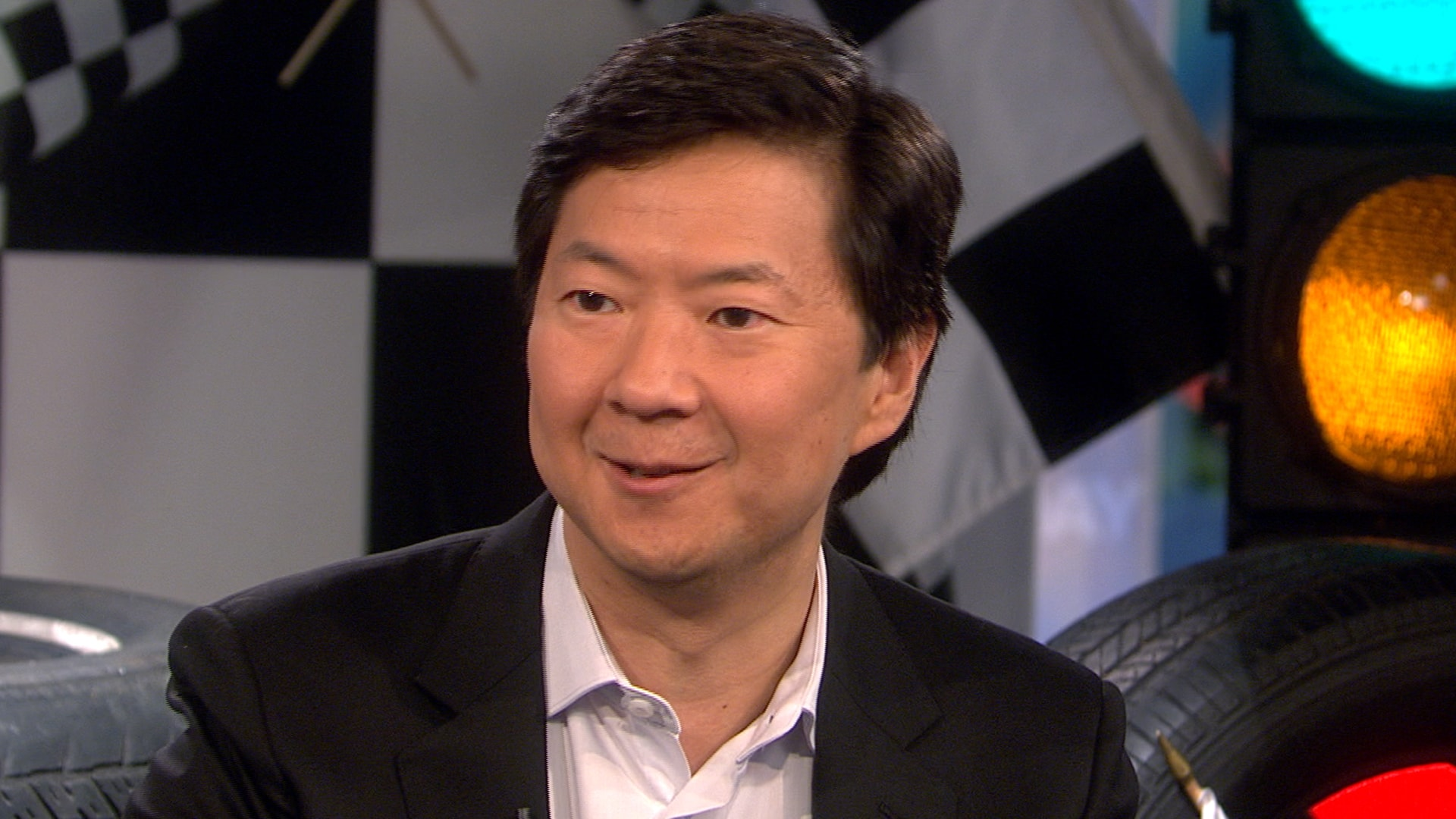 Ken Jeong Full hd wallpapers