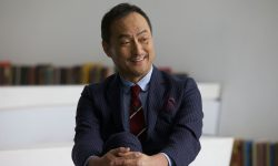 Ken Watanabe Full hd wallpapers