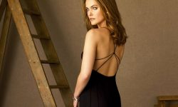 Keri Russell Full hd wallpapers