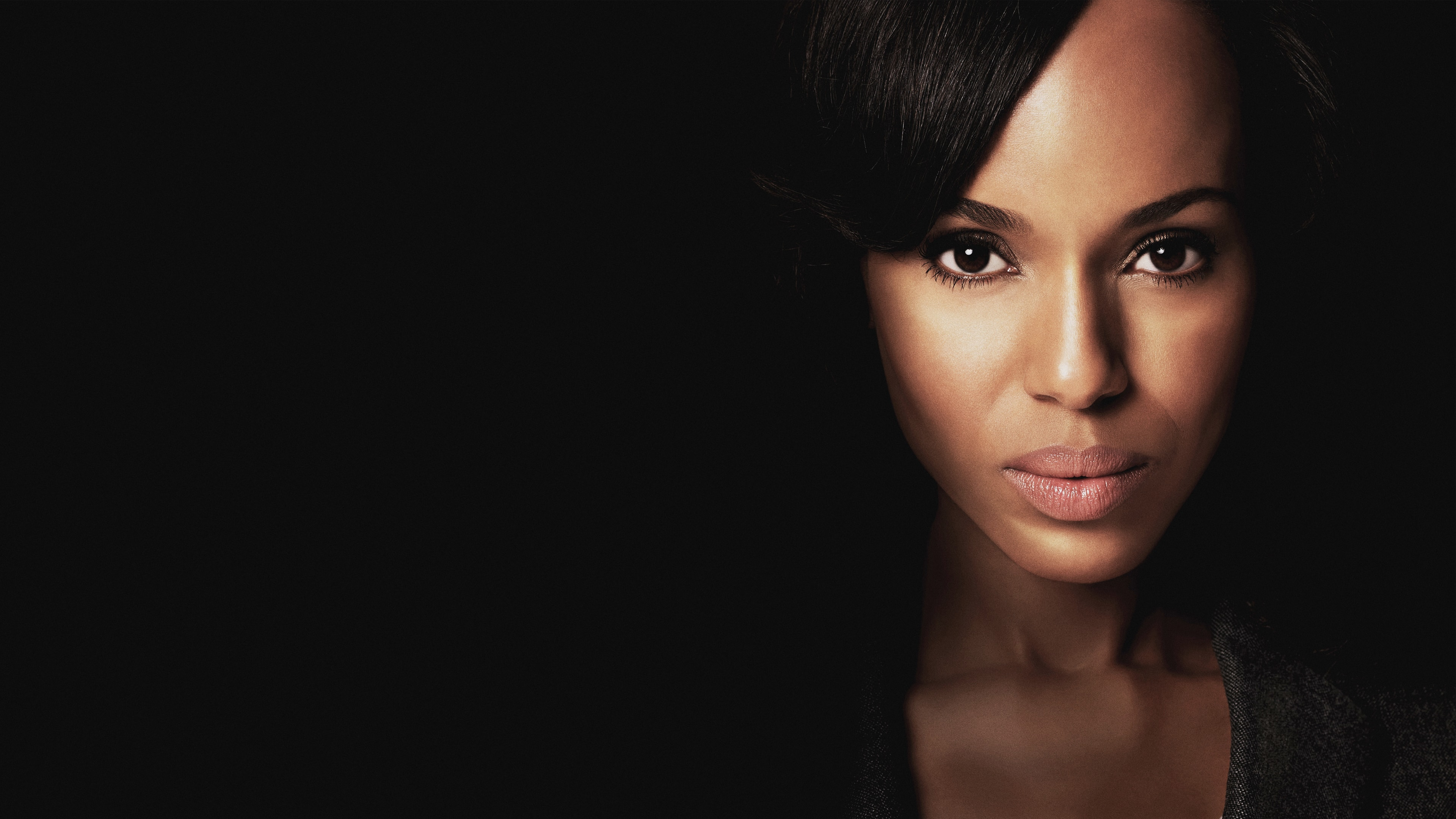 Kerry Washington Full hd wallpapers