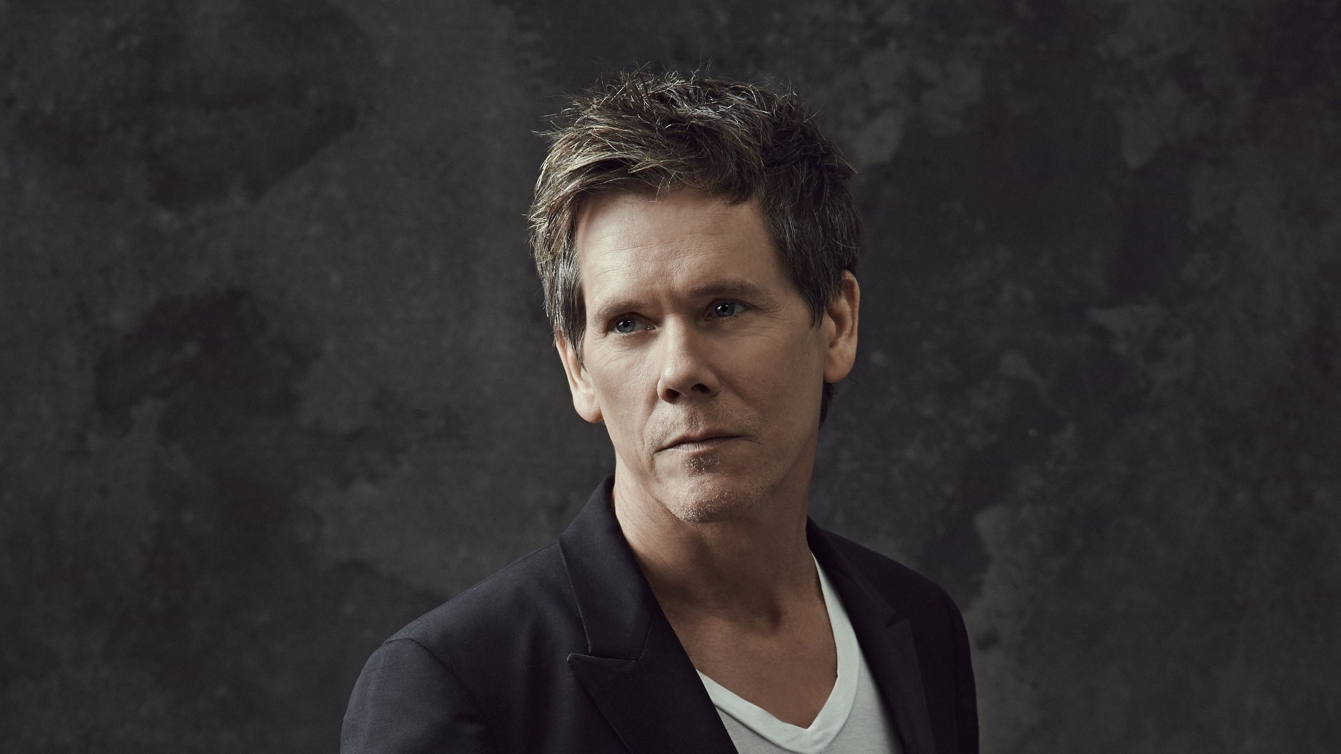 Kevin Bacon Full hd wallpapers