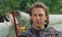 Kevin Costner Full hd wallpapers