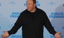 Kevin James Full hd wallpapers