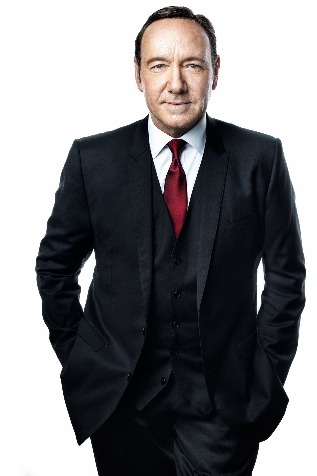 Kevin Spacey Full hd wallpapers