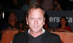 Kiefer Sutherland Full hd wallpapers