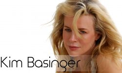 Kim Basinger Full hd wallpapers