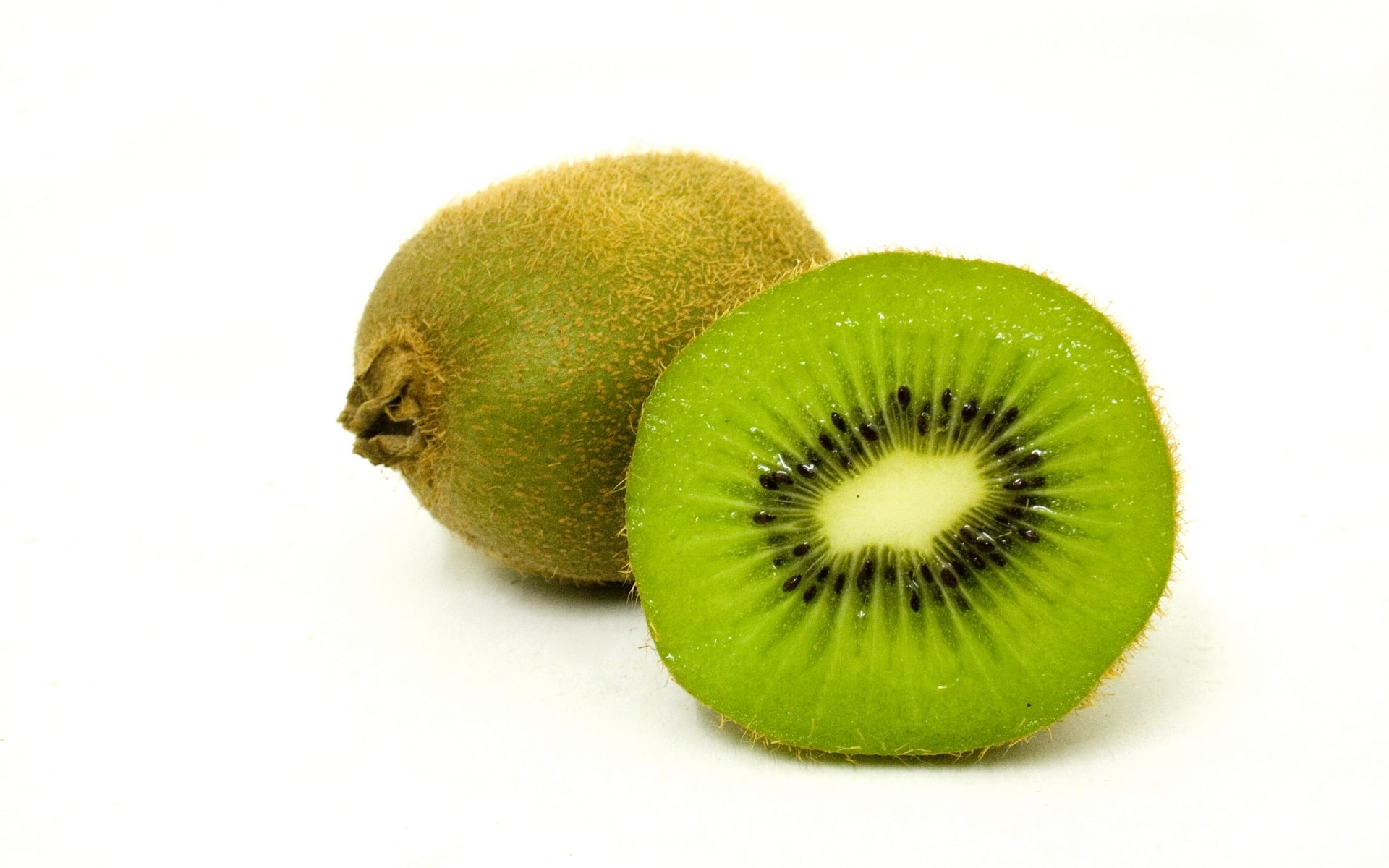 Kiwi full hd wallpapers