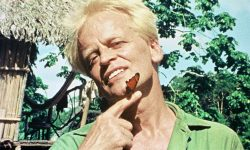 Klaus Kinski Full hd wallpapers