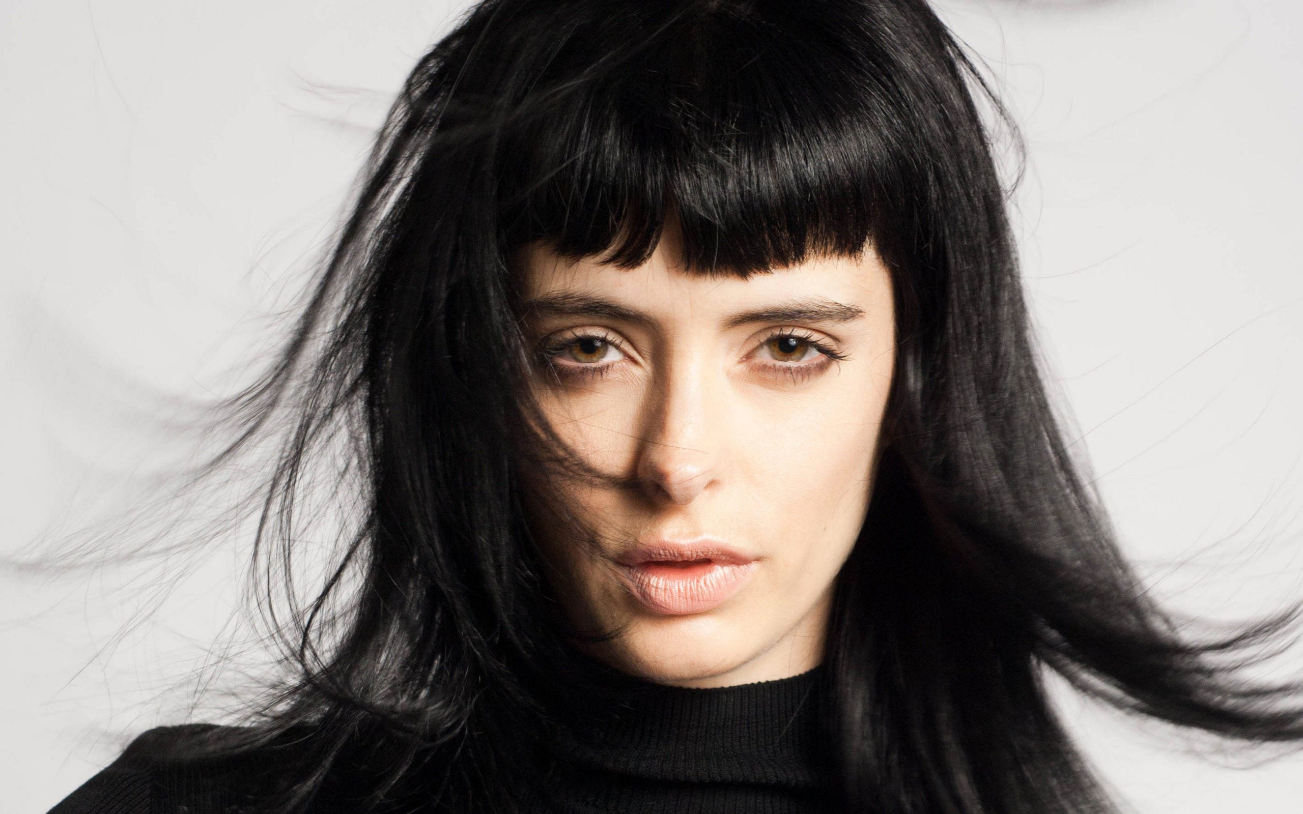 Krysten Ritter Full hd wallpapers