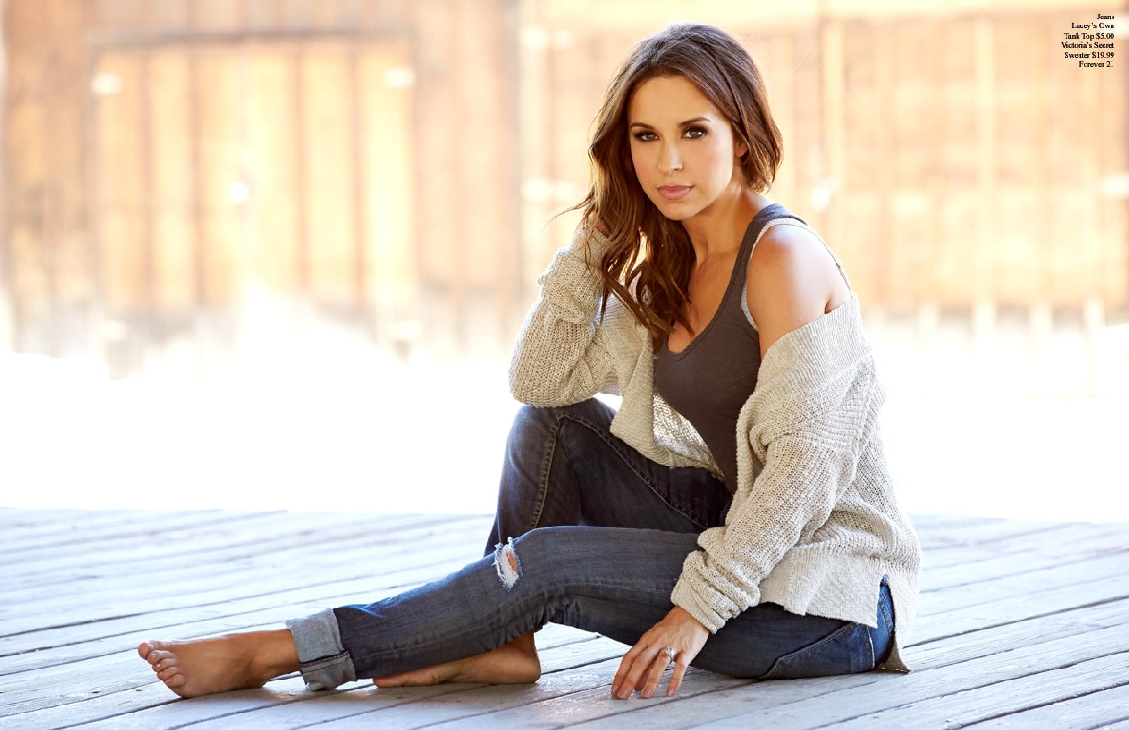Lacey Chabert HD pictures