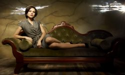 Lana Parrilla Full hd wallpapers