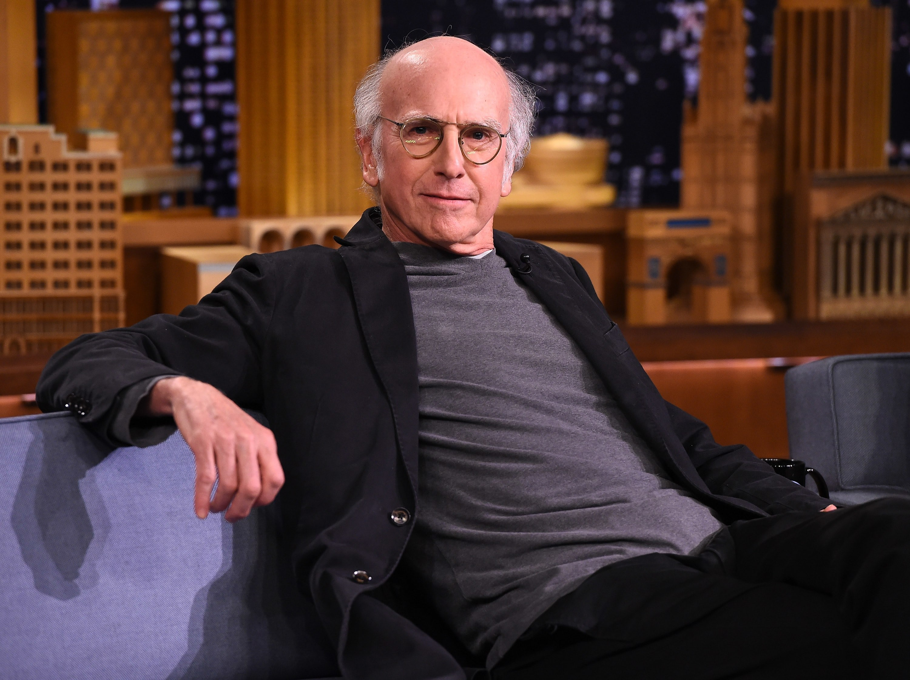 Larry David Full hd wallpapers