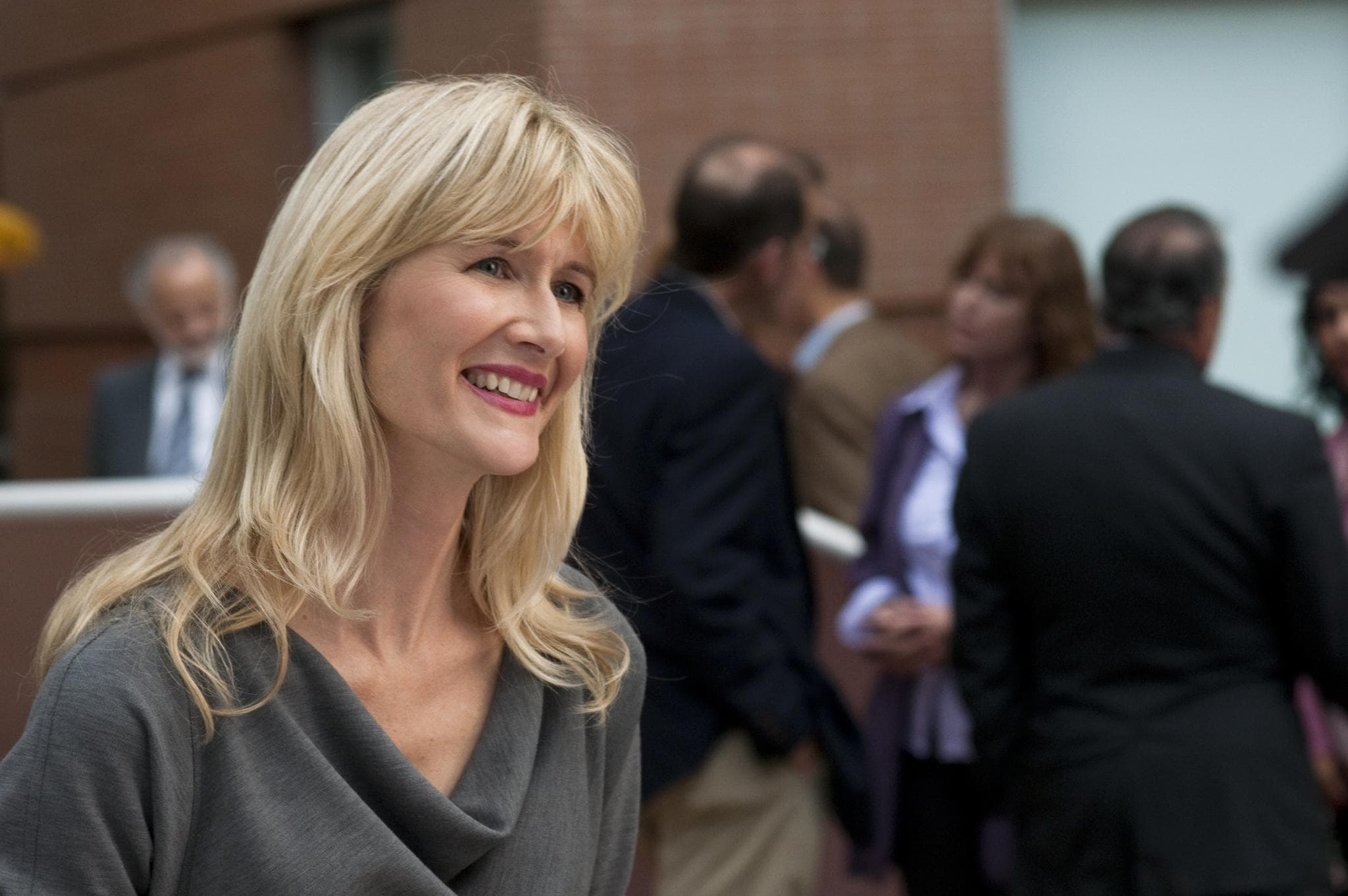 Laura Dern Full hd wallpapers