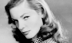 Lauren Bacall Full hd wallpapers