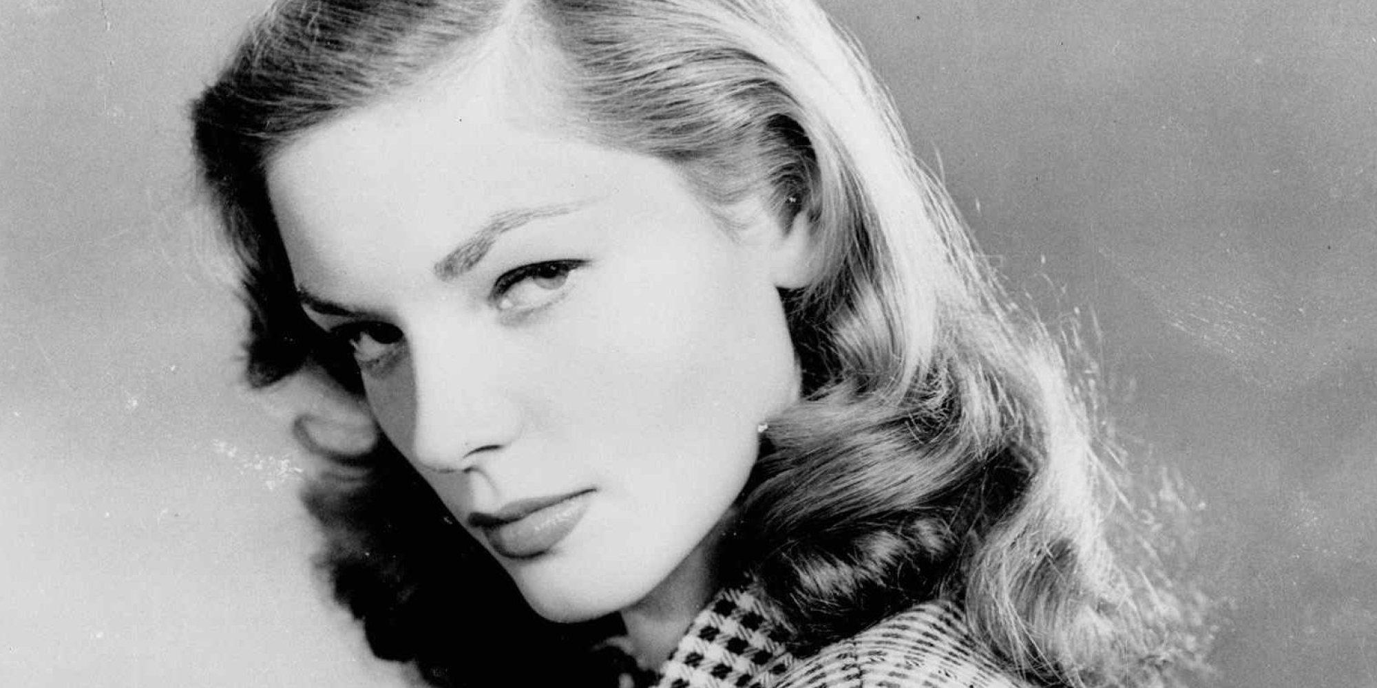 Lauren Bacall Full hd wallpapers