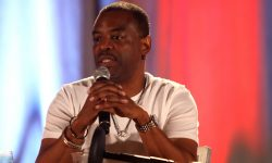 LeVar Burton Full hd wallpapers