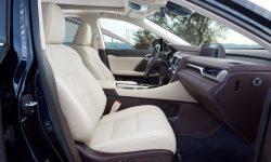 Lexus RX 4 Full hd wallpapers