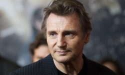 Liam Neeson Full hd wallpapers