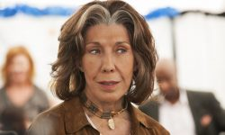 Lily Tomlin Full hd wallpapers