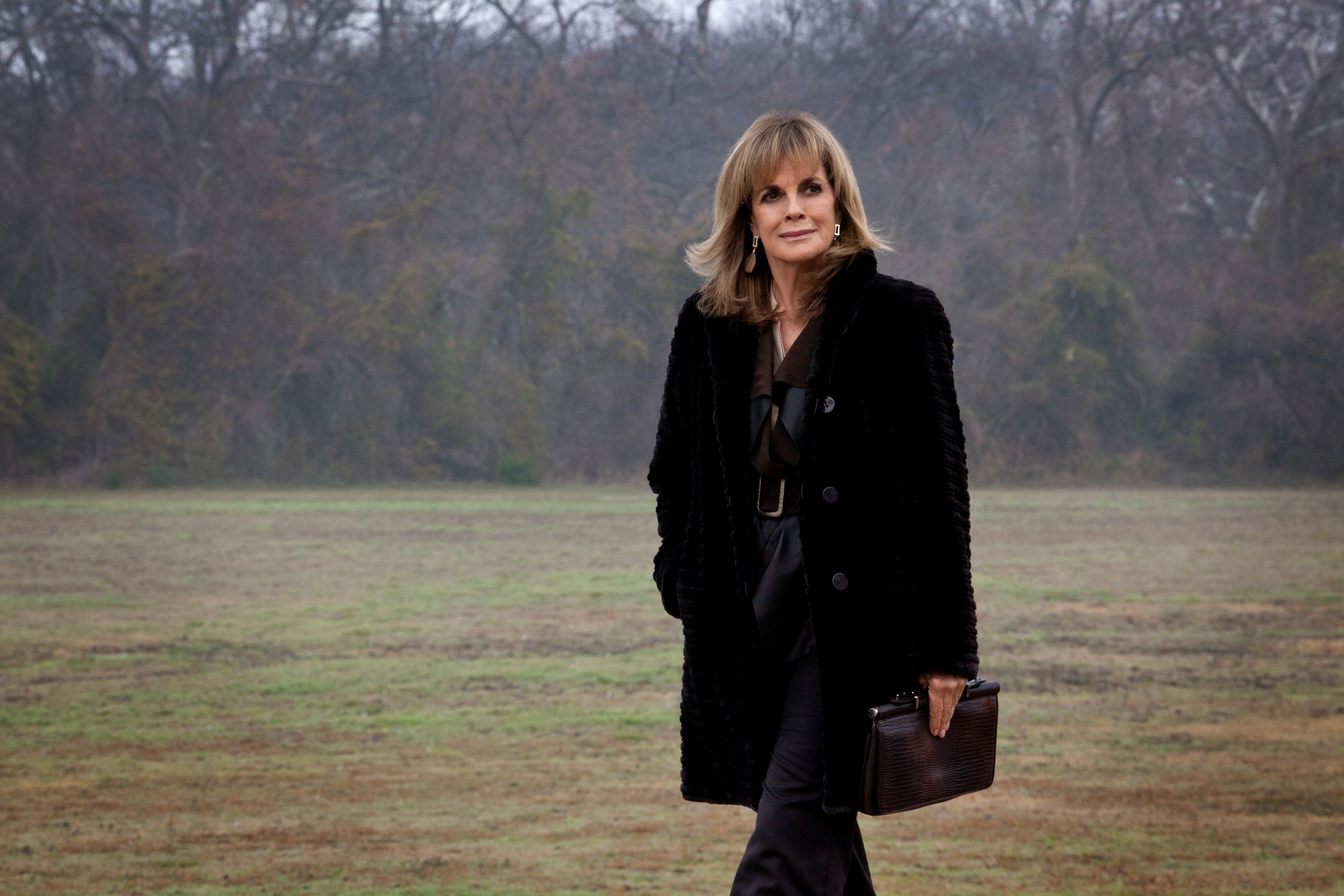 Linda Gray Full hd wallpapers