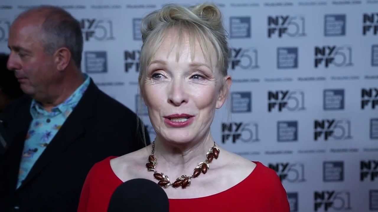 Lindsay Duncan Full hd wallpapers