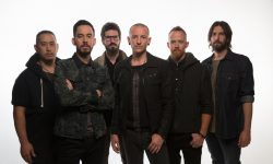 Linkin Park Full hd wallpapers