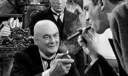 Lionel Barrymore Full hd wallpapers