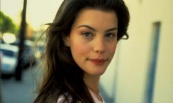 Liv Tyler Full hd wallpapers