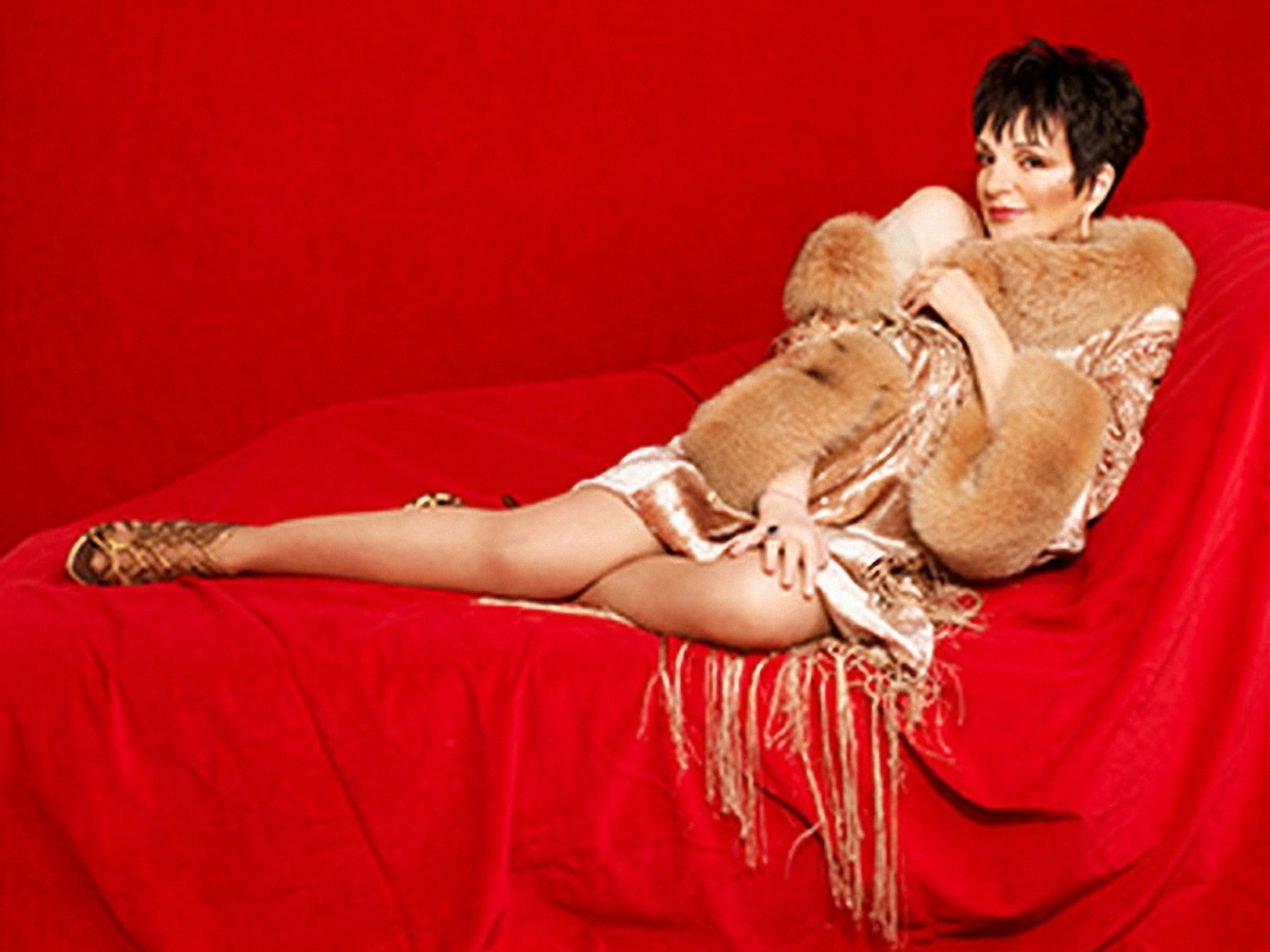 Liza Minnelli Full hd wallpapers