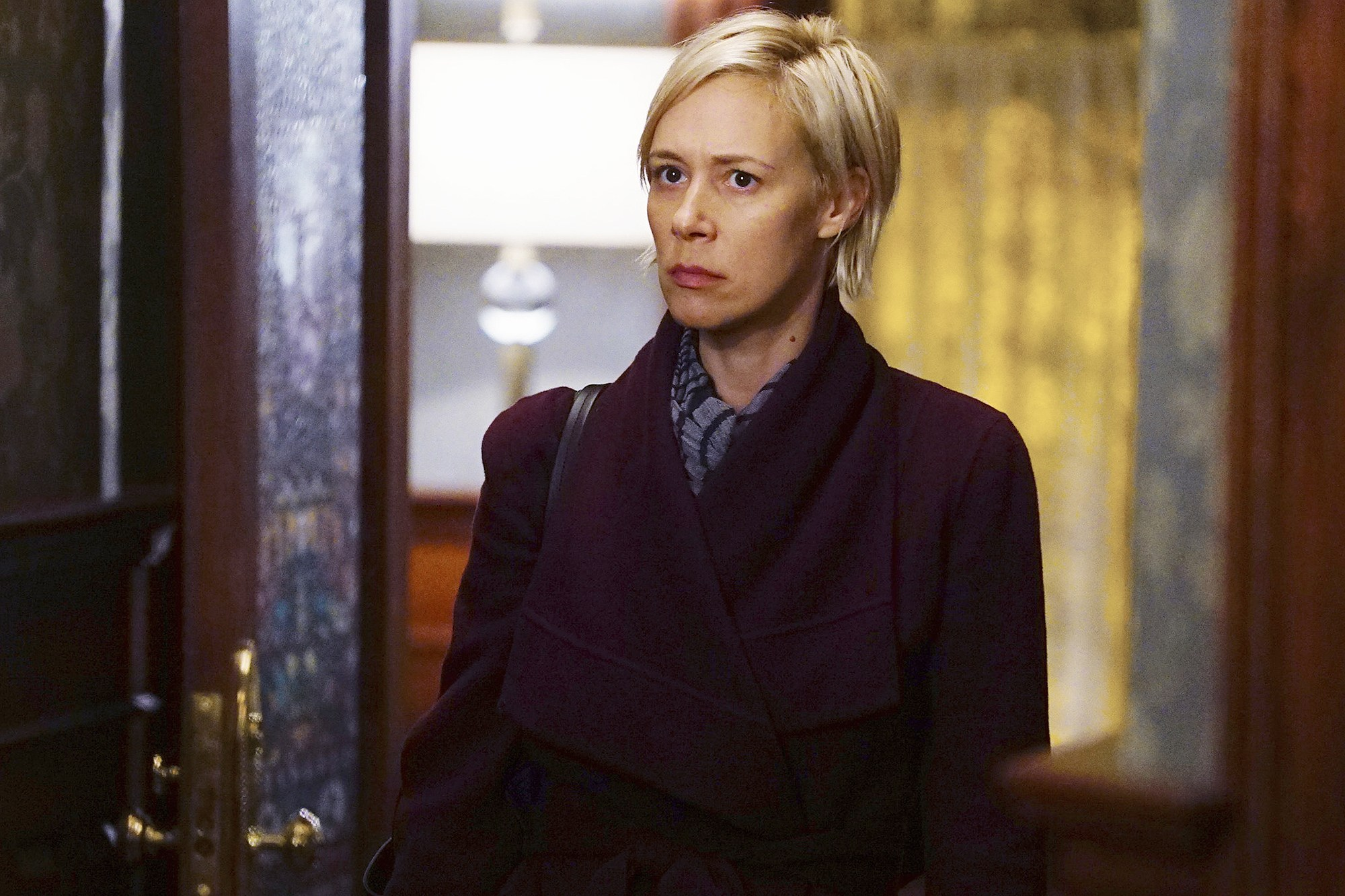 Liza Weil Full hd wallpapers